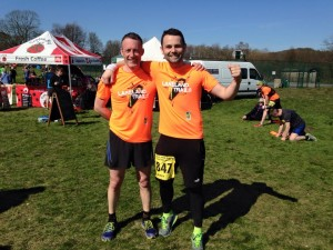 lakelandtrails-hawkshead-finish-2