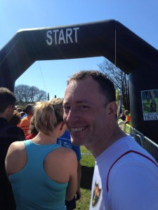 lakelandtrails-hawkshead-start