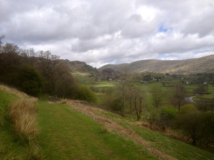 lakelandtrails-staveley-kentmere-tarns
