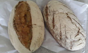 more-artisan-bread
