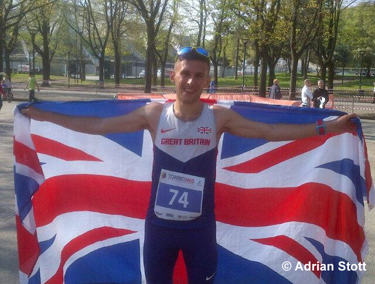 robbie-britton-world-champs-uk-flag