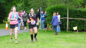 110km-ultra-finish-davina-jill