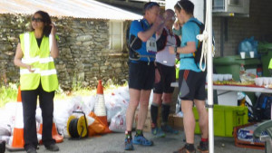 58km-ultra-cp2-glenridding-paul-richard
