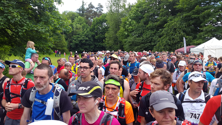 58km-ultra-start-line