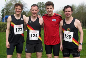 Rochdale-harriers-Terry-Nortley-2mile-May2013-BTm-3rd