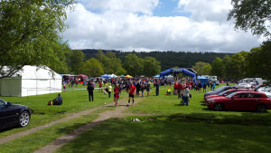 coniston-marathon-day