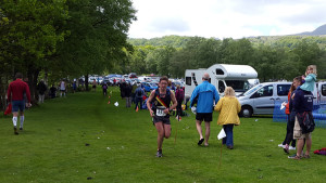 coniston-mark-walker