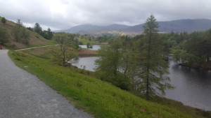 coniston-tarn-hows