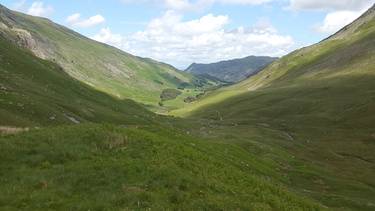 grisedale-hause-b-to-glenridding