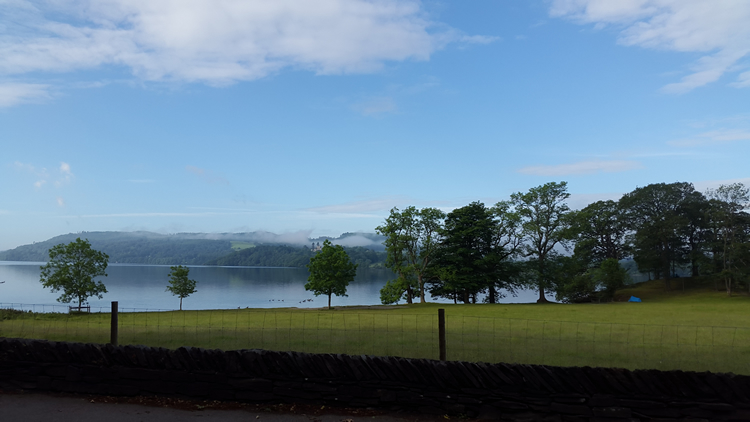 windermere-morningsun