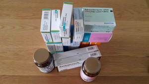 lyme-disease-medication-2a