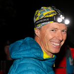 Race Director Interview: Graham Patten