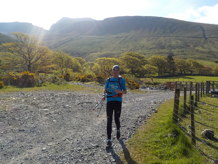 Graham-Patten-BGR-end-Leg3-Wasdale