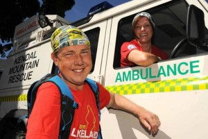 Richard-Walker-of-Kendal-Mountain-Rescue-team