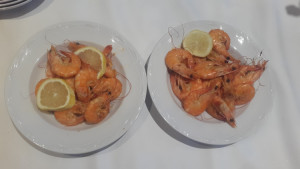 galicia-king-prawns-lemon-garlic