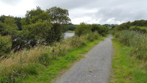 wicklow-blessington-trail