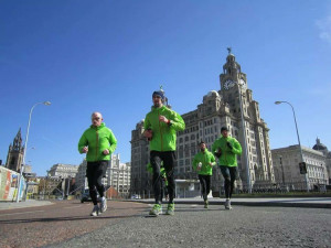 h-a-run-pierhead