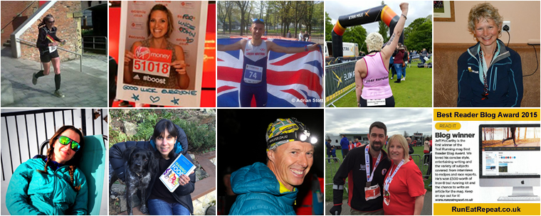 interviewees-runeatrepeat.co.uk-best-reader-blog-trail-running-magazine