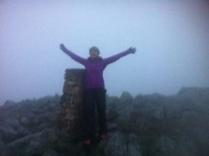claire maxted on bgr summit