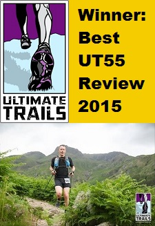 Best UT55 Review Ultimate Trails