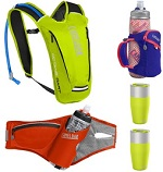 Camelbak Competition giveaway