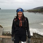 Ultra supreme: Louise Greenwood runner interview