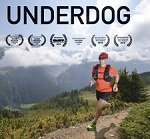 Underdog Damo Hall: Film Review