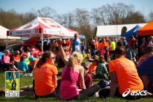 lakelandtrails-hawkshead-event