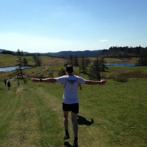 lakelandtrails-hawkshead-tarns
