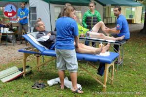nicky-spinks-massage