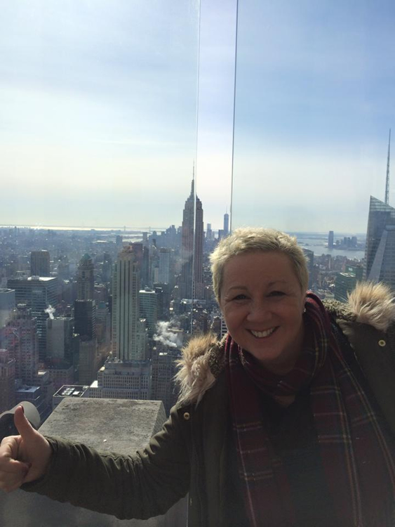 suzanne-stolberg-nyc