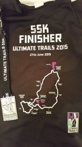 58km-ultra-t-medal