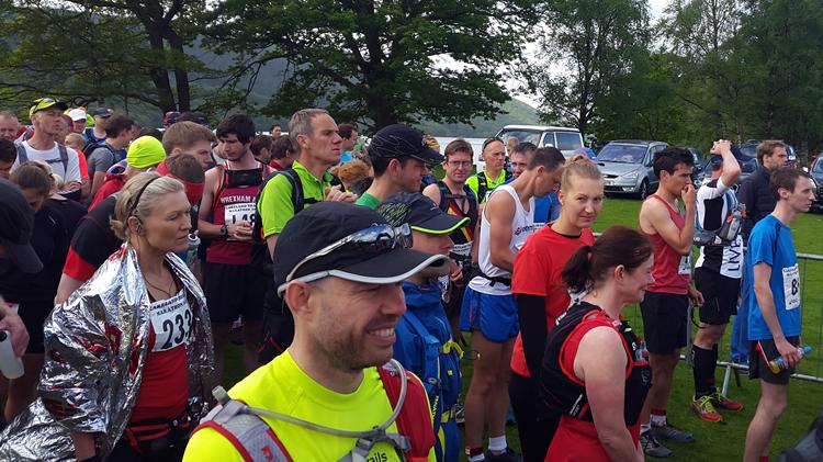 coniston-marathon-start