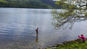 coniston-mark-lake