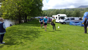 coniston-paul-leary