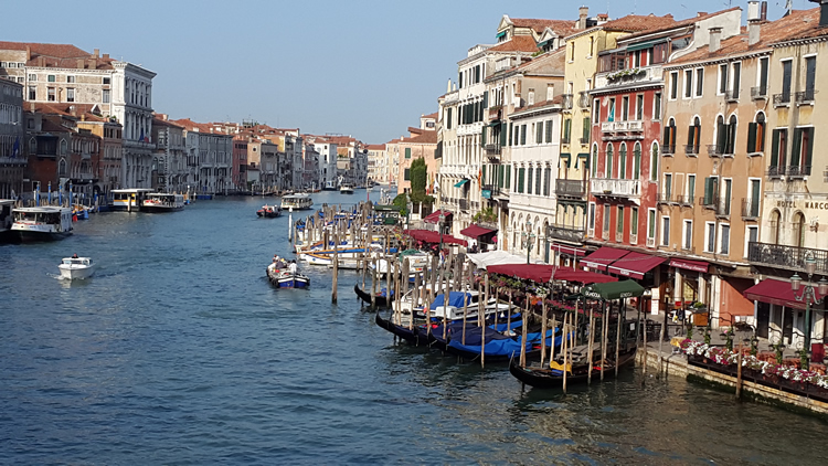 venice-main-waterway
