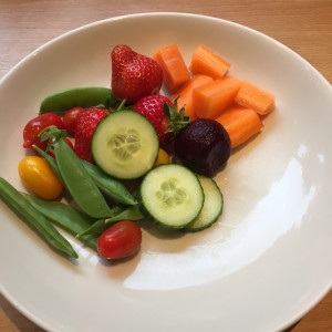 renee-mcgregor-training-food-recipes