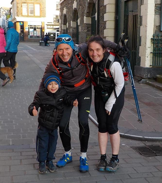 Graham-Patten-start-BGR-with-Ash-and-Helen-Jackson