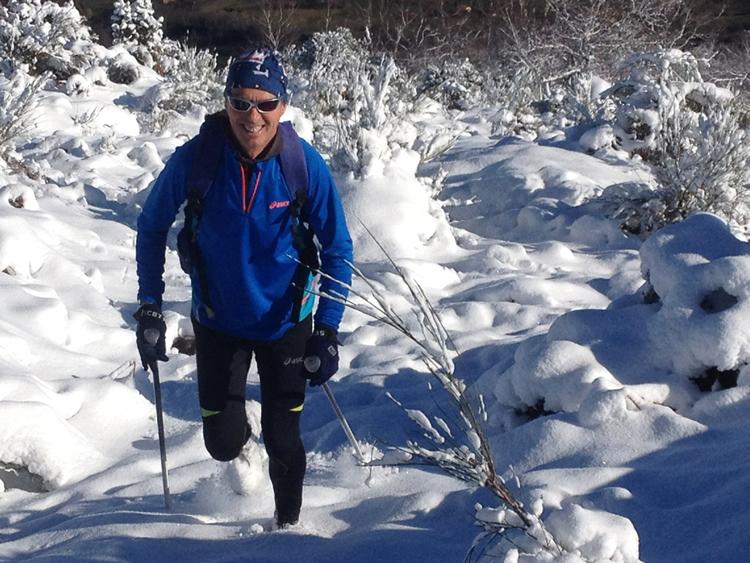 Graham-Patten-winter-training