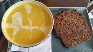 butternut-squash-coconut-soup