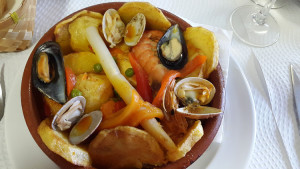 galicia-hake-stew