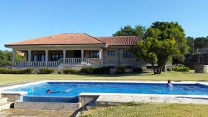 galicia-villa