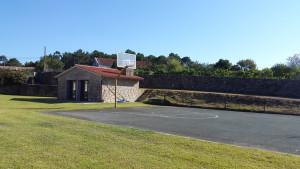 galicia-villa-basketball