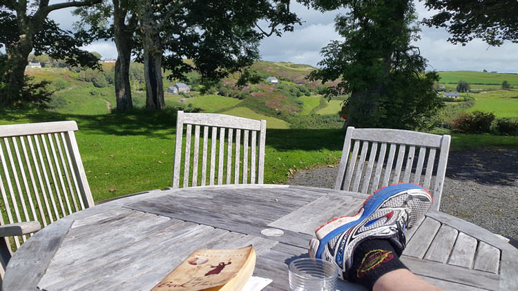 rosscarbery-crab-cottage-post-run