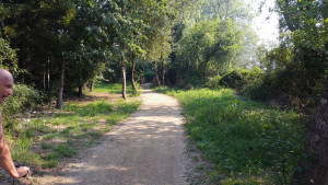 santiago-trail2