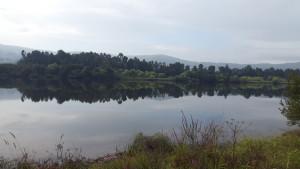 santiago-trail4