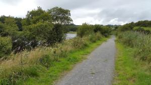 wicklow-blessington-trail