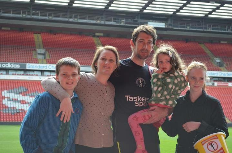 dom-family-anfield