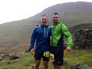 Jeff-Ben-Helvellyn-switchback
