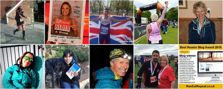 interviewees-runeatrepeat.co.uk-best-reader-blog-trail-running-magazine